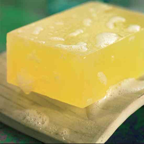 aloe-vera-soap-jpg