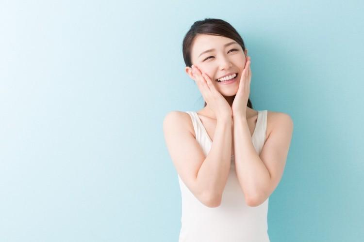 korean-skincare-1170x780