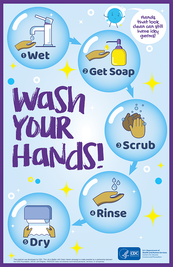 wash-your-hands-poster-english-508